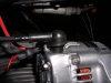 Alternator_wiring_007.JPG
