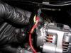 Alternator_wiring_016.JPG