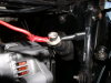Alternator_wiring_020.JPG